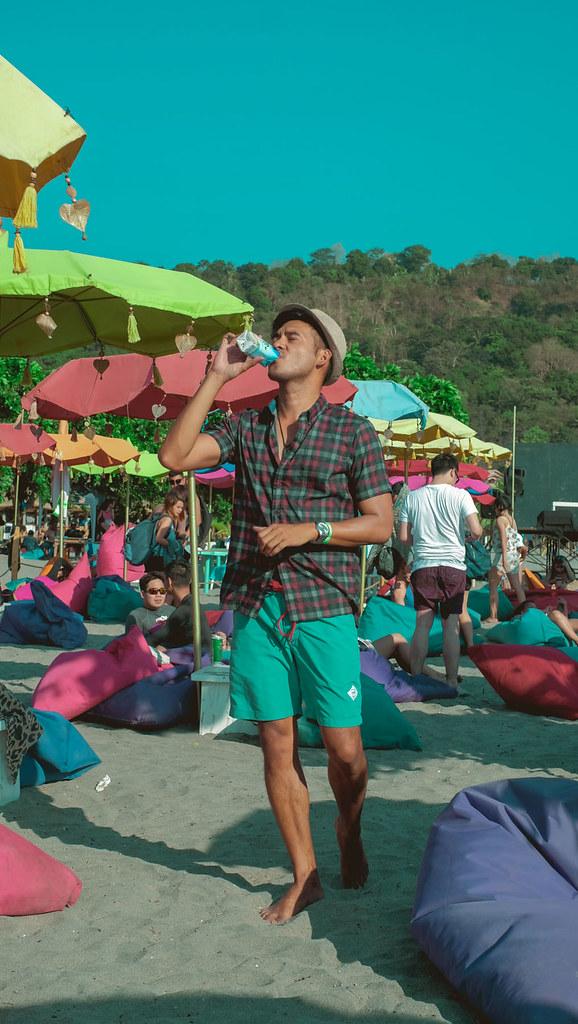 inflatable island vita coco (11 of 21)