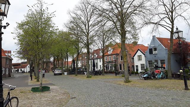 Harderwijk (1)