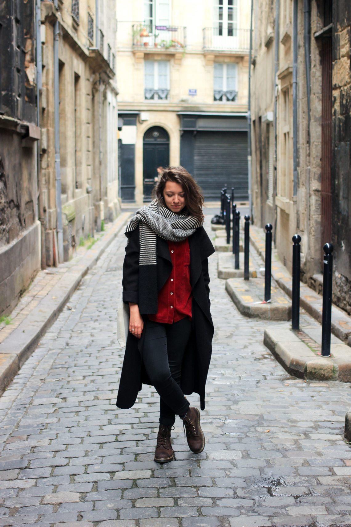 1-tenue-noir-doc-martens