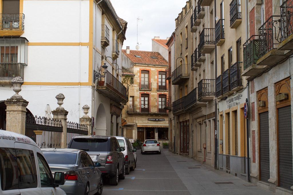 Ciudad Rodrigo 22042017-_MG_9743
