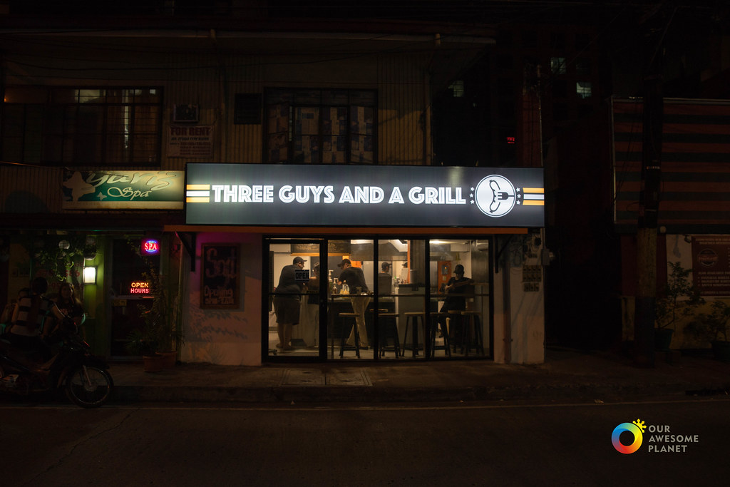Three Guys and a Grill-34.jpg