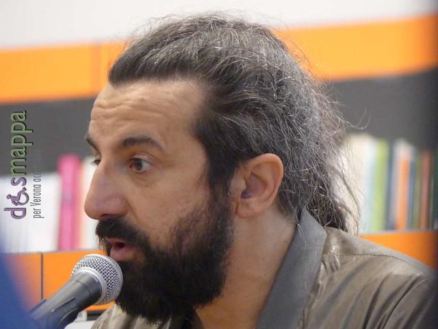 20170514 Omar Pedrini Leonardo Rebonato