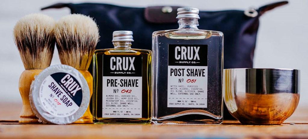 shave_papa