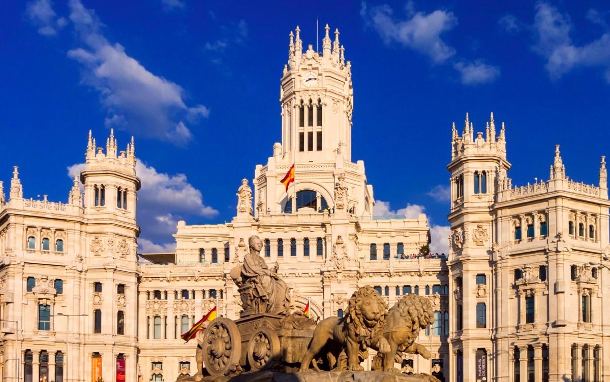 Qué hacer y ver en Madrid en un fin de semana madrid en un fin de semana - 34822840541 c5a3b84f96 o - Qué hacer y ver en Madrid en un fin de semana