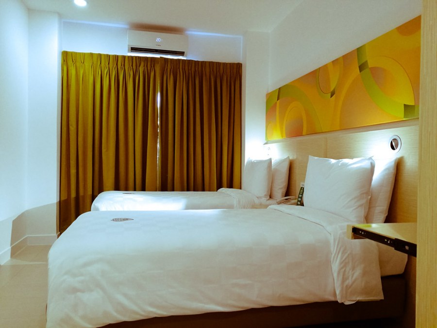 gohotels cubao branch (2 of 5)
