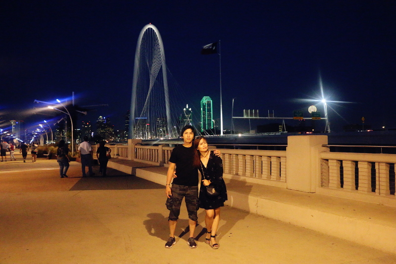 road-trip-dallas-9