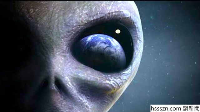alienuniverse_1280_720