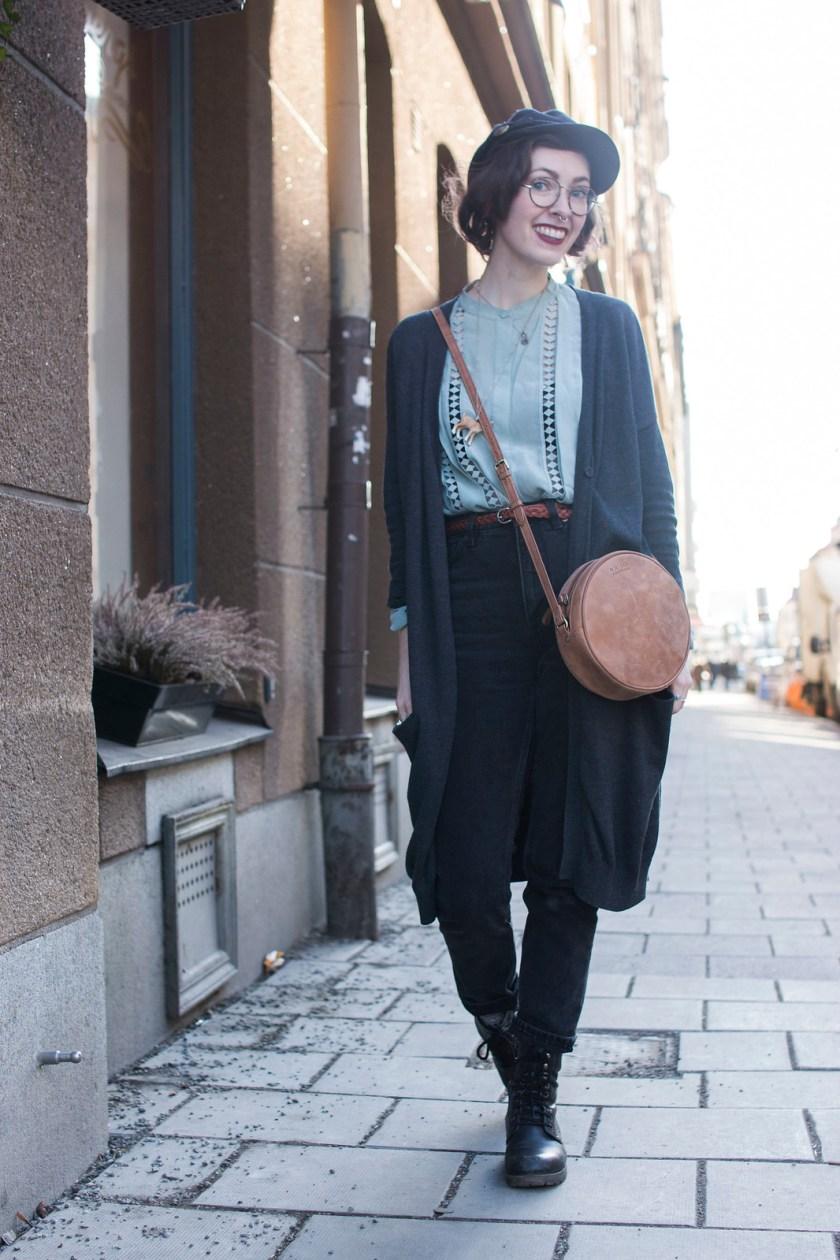 Elsa Lisa Larson Stockholm spring Stil och Ansvar_1