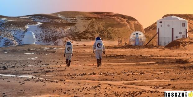 47350_01_astronauts-believe-matter-time-before-man-heads-mars_620_312