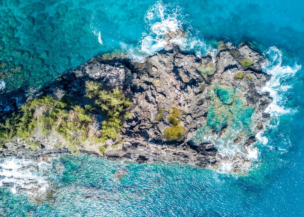 Do you really need a reason to visit Maui? If so, check out the photos for some Hawaii inspiration. - Maui Travel Tips, Hawaii Travel Tips, Maui inspiration, Hawaii inpsiration | Wanderlustyle.com