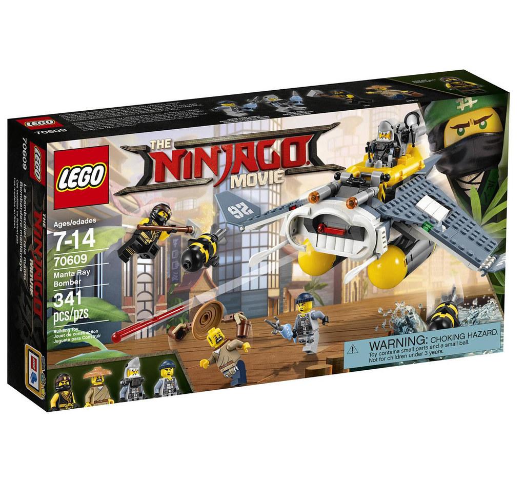 the lego ninjago movie les visuels officiels. Black Bedroom Furniture Sets. Home Design Ideas