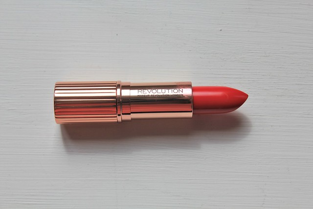 Renaissance Lipstick Classic