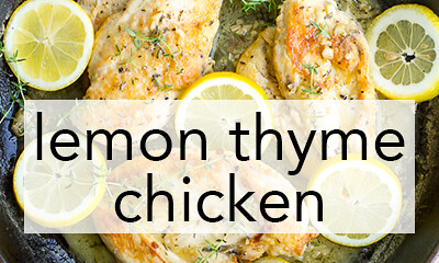 lemon thyme chicken-sidebar