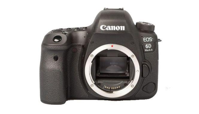 canon-eos-6d-mark-ii-74f2b786__w910
