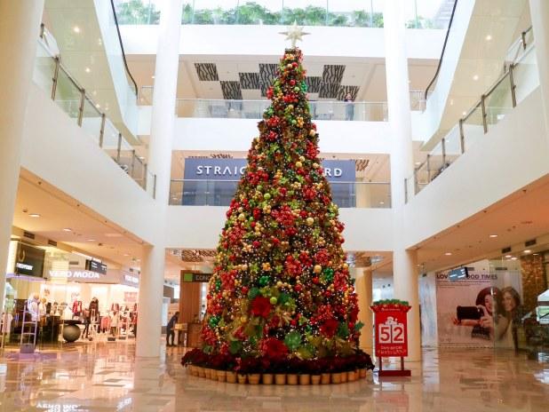 Navidad Cebú City