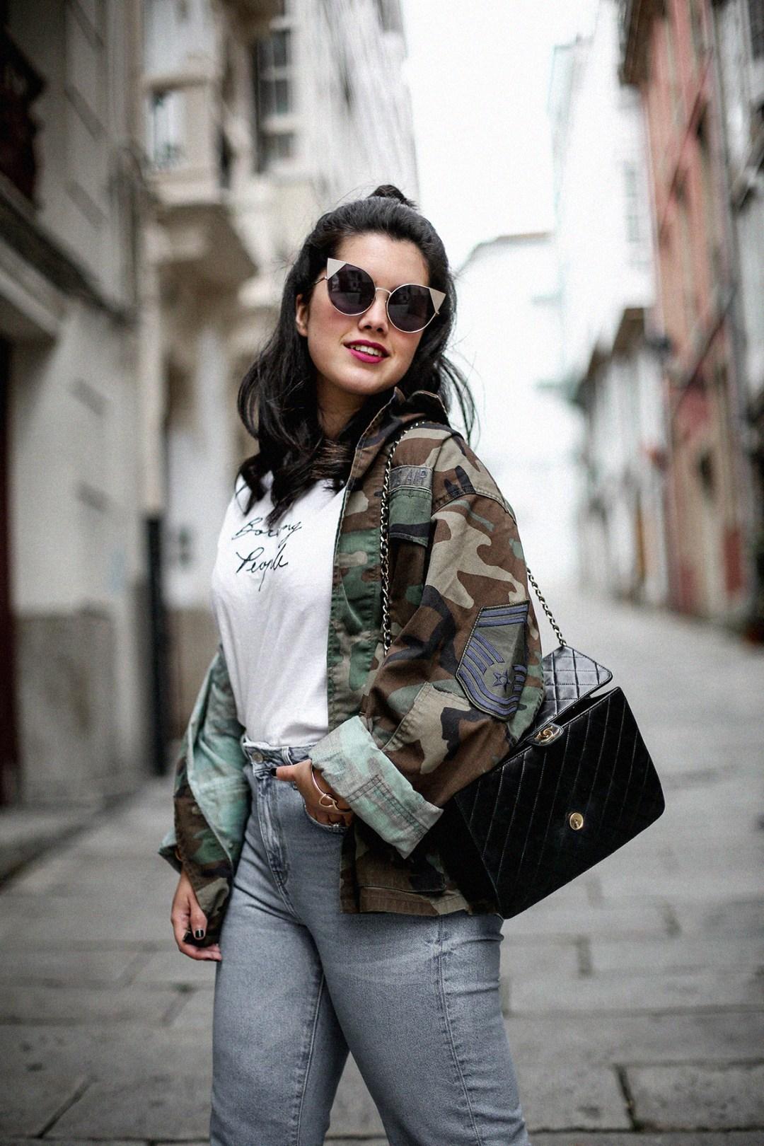 vintage-army-jacket-mom-jeans-espadrilles-myblueberrynightsblog4
