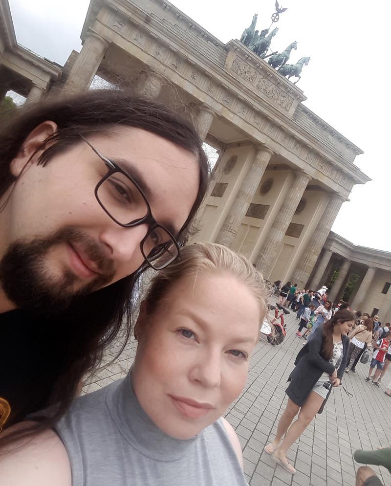 berlin_brandenburg_tor