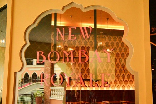 New Bombay Royale IMG 13