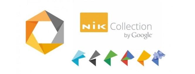 google_nik_collection_1