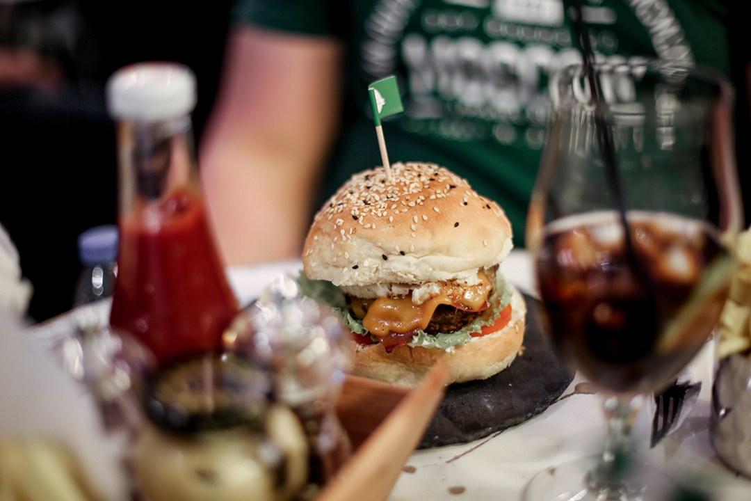donde-comer-lisboa-cultura-do-hamburger-burger-lifestyle2
