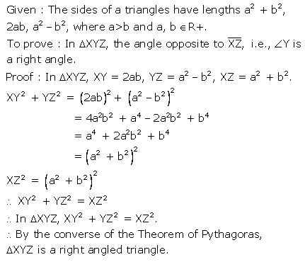 gseb-solutions-for-class-10-mathematics-similarity-and-the-theorem-of-pythagoras-ex(7.1)-12.2