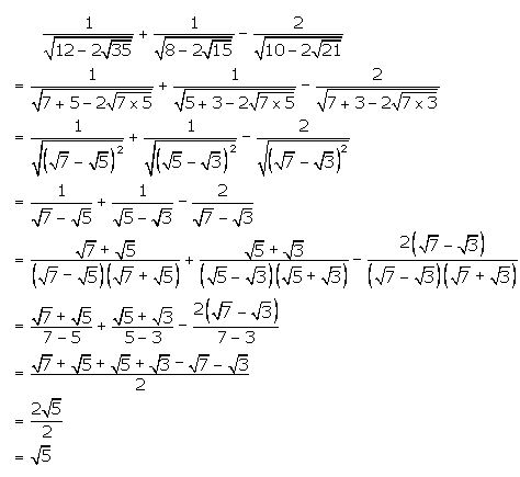 gseb-solutions-for-class-10-mathematics-euclids-algorithm-and-real-numbers-ex(1.5)-2