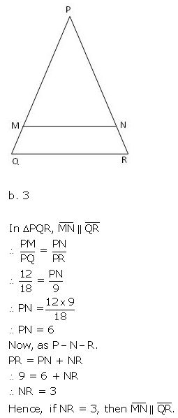 gseb-solutions-for-class-10-mathematics-similarity-of-triangles-ex(6)-7.14
