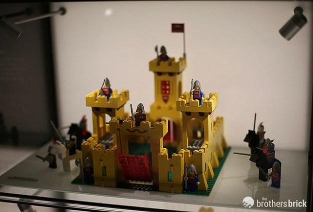 LEGO House 17
