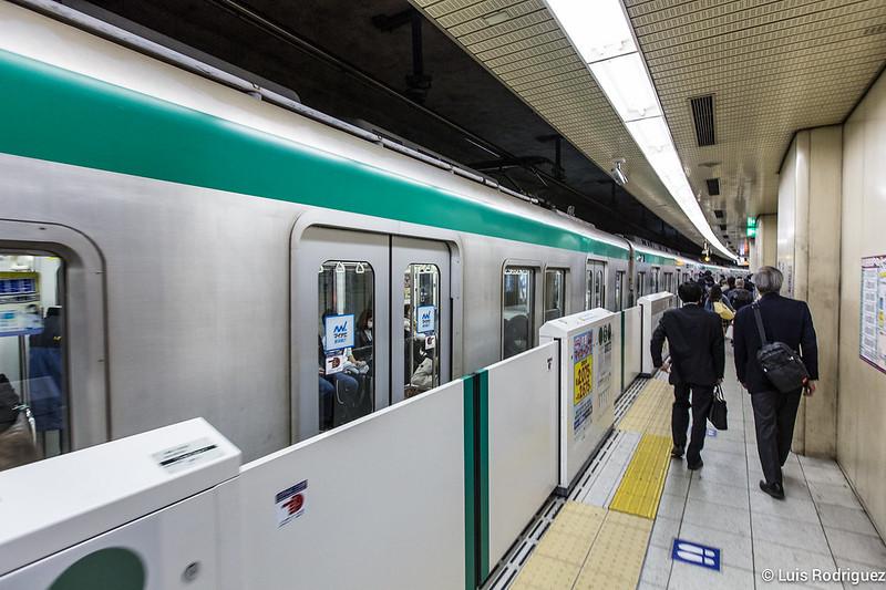 Trenes-Japoneses-121
