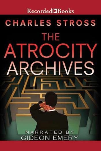 Killer Book Series