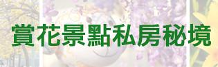 35214074076 b899e4c87a - 石全石美石鍋專賣店│還沒到營業時間就大排隊等開門,份量大又平價的韓式料理好選擇!