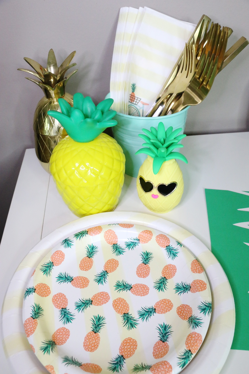 pineapple-plates-decor-napkins-4
