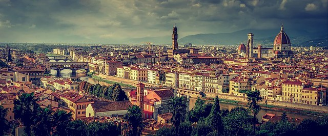 florence-1936780_960_720