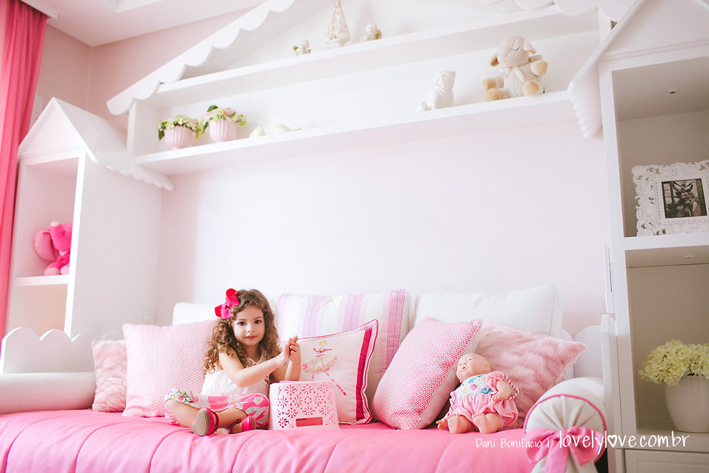 danibonifacio-lovelylove-ensaio-criança-infantil-aniversario-acompanhamentobebe-book8