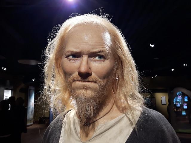Vikingaliv (4)