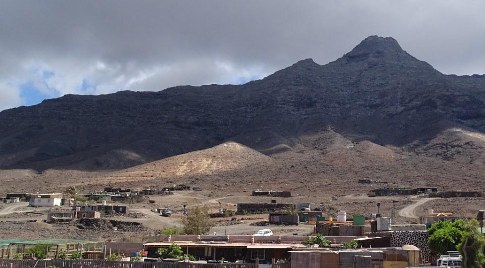 Cofete municipio Isla de Fuerteventura 02