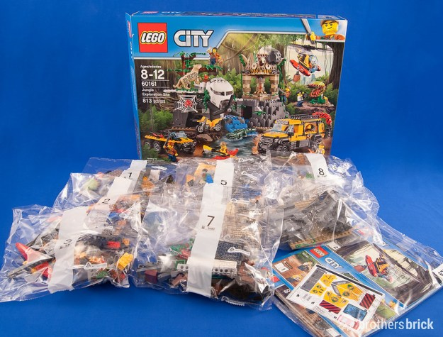 fun helicopter with Off Adventure Lego City 60161 Jungle Exploration Site Review on Get Here besides Watch in addition Best Things To Do Santorini as well Overwatch The Fight For And Against Hero Stacking together with Drift  Transformers.