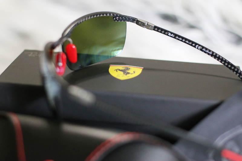 ray-ban-ferrari-sunglasses-carbon-fiber-9
