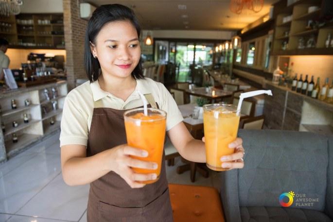 Marmalade Kitchen-13.jpg