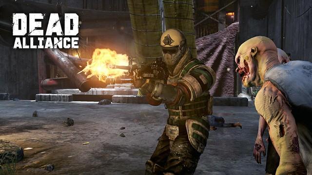 PS4ROUNDUP_Dead Alliance
