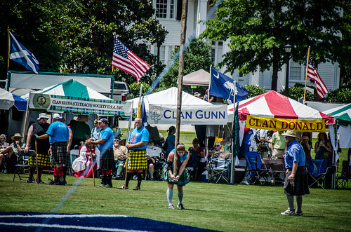 2017 Gallabrae Scottish Games at Furman-54