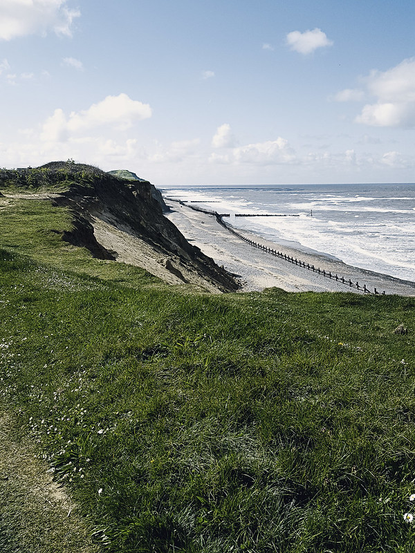 norfolk_coast_1