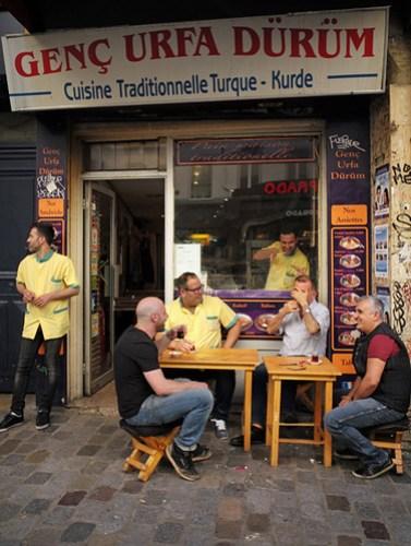 17e23 Barrio Gare de Paris-Nord Boulevard de Magenta Rue du Faubourg-Saint-Denis_0176 variante Uti 425