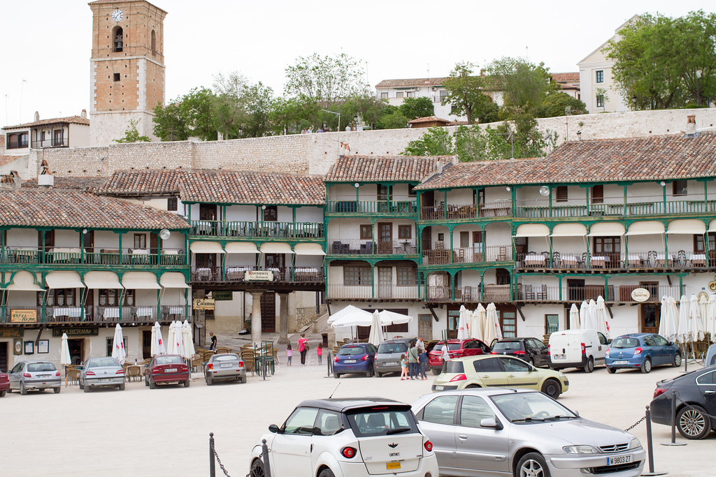 Chinchon 04052017-_MG_1861