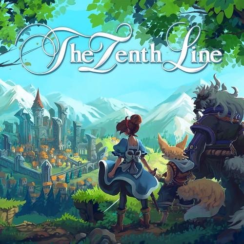 Tenth Line