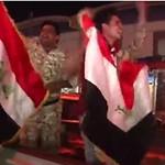 モスル解放… ISは「虚構の国家」?