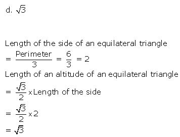 gseb-solutions-for-class-10-mathematics-similarity-and-the-theorem-of-pythagoras-ex(7)-9.14