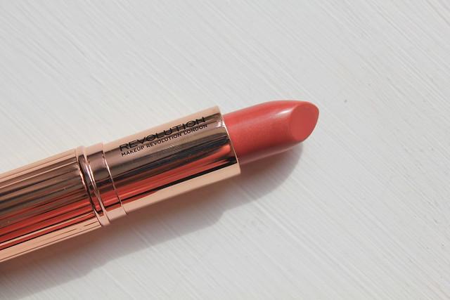Renaissance Lipstick Renew