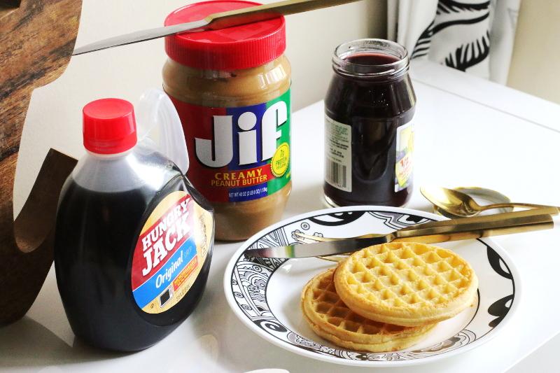 eggo-waffles-5