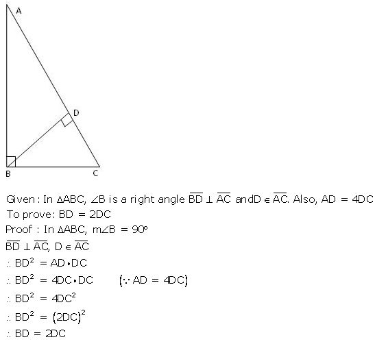 gseb-solutions-for-class-10-mathematics-similarity-and-the-theorem-of-pythagoras-ex(7.1)-1